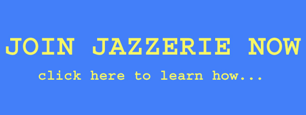 Join JazzErie Now