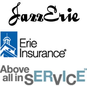 Thanks to Erie Insurance