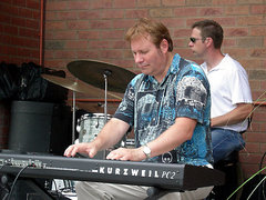 Northcoast Jazz Collective