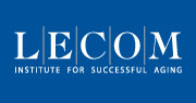LECOM Institute for Successful Aging