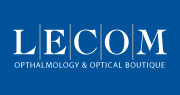 LECOM Opthomology & optical Botique
