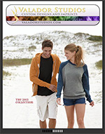 2013 Collection Catalog