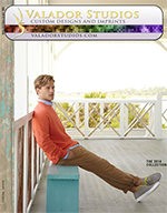 2014 Collection Catalog