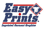 Easy Prints Catalog