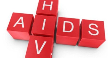 HIV/AIDS: Know the Facts