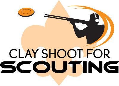 Sporting Clays For Scouting 2017