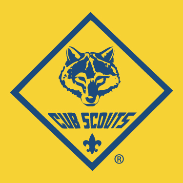 Scouting Works Join Today