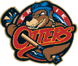 Erie Otters Sleepover