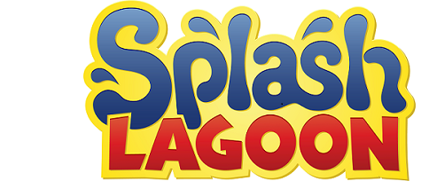 Splash Lagoon Scout Days