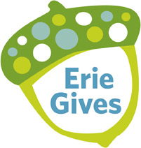 Erie Gives 2018