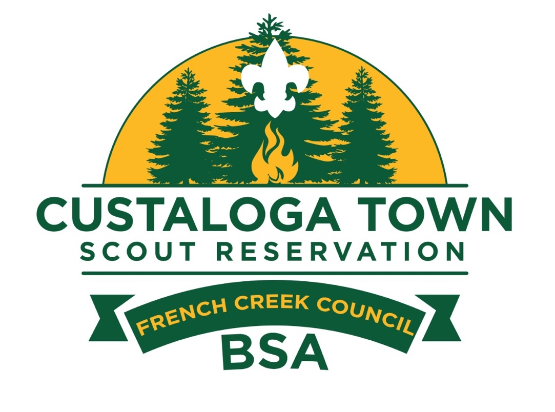 2020 SCOUTS BSA Summer Camp